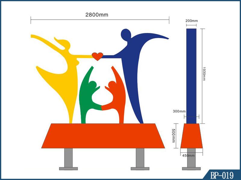 设计 矢量 矢量图 素材 800_600